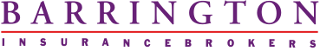 Barrington logo